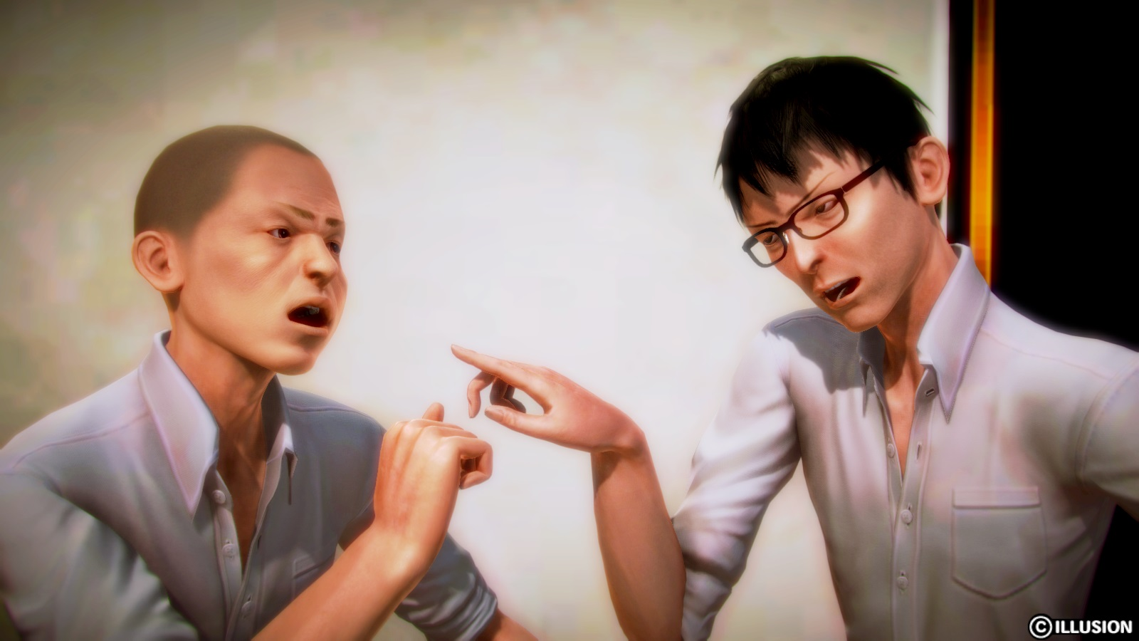 【HONEY】ハニーセレクト SSスレ Part7【SELECT】 [無断転載禁止]©bbspink.comYouTube動画>4本 ->画像>705枚